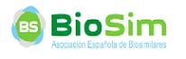biosim3