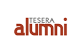 organiza-alumni